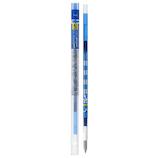 三菱鉛筆 ゲルインクボール ペンリフィル (ユニボール シグノ) ディズニー UMR-129 0.38mm ブルー