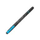 三菱鉛筆 蛍光ペン プロパス2 PUS—101TN 空色