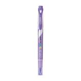 三菱鉛筆 プロパス ウインドウ クイックドライ PUS-138T バイオレット│マーカー・サインペン 蛍光ペン