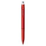 三菱鉛筆 ユニボールR:E URN18005.15 ローズレッド ボール径0.5