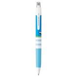 三菱鉛筆 ユニボールR:E URN200D05.DN ドナルド ボール径0.5