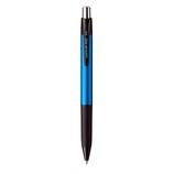 三菱鉛筆 ユニボールR:E URN23005.8 ライトブルー ボール径0.5