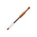 三菱鉛筆 ユニボール シグノ 極細 UM-151 0.38mm ブラウン
