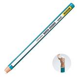 三菱鉛筆 紙巻き消しゴム EK‐100事務用