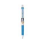三菱鉛筆 ジェットストリーム ディズニーシリーズ SXN-189DS-05MML 0.5mm MMアクア