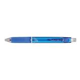三菱鉛筆 ユニボールR:E URE3-500-05 0.5mm ライトブルー
