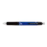 三菱鉛筆 ユニボールR:E URE3-500-05 0.5mm ネイビー│ボールペン 油性ボールペン