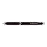 三菱鉛筆 ユニボールR:E URE3-500-05 0.5mm ブラック
