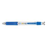 三菱鉛筆 ユニボールR:E URE3-600D-05 0.5mm ドナルド│ボールペン 油性ボールペン