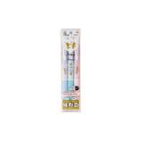 三菱鉛筆 ユニボール R:E URN-200D-05 M3C 0.5mm ディズニーシリーズ 3本セット