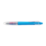 三菱鉛筆 ユニカラーシャープ ユニカラー3 ME3502C05.48│鉛筆・鉛筆削り 鉛筆