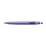 三菱鉛筆 ユニボール R:E 0.38mm URN-180-38 バイオレット