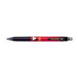 三菱鉛筆 ユニボール R:E 0.38mm URN-200D-38 ディズニーシリーズ ミッキー│ボールペン 消せるボールペン