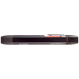 三菱鉛筆 ユニボール R:E2 UR300T-05 ブラック