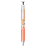 三菱鉛筆 消せるボールペン ユニボールR:E 0.5mm 3色 URE3600D05POA プーさん