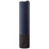三菱鉛筆 ユニボールR:E+ URP800051P.9 ネイビー