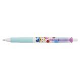 三菱鉛筆 ジェットストリーム ミニオン 0.5mm SXN209M05.CC コットンキャンディ│ボールペン 油性ボールペン