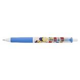 三菱鉛筆 ジェットストリーム ミニオン 0.5mm SXN209M05.FR フレンズ│ボールペン 油性ボールペン
