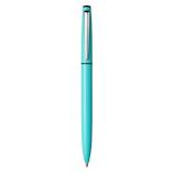 三菱鉛筆 ジェットストリーム プライム 回転繰り出し式シングル 0.5mm SXK3-3300-05 ミントブルー│ボールペン 油性ボールペン