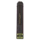 三菱鉛筆 2.0mm芯 ユニホルダー用替芯 HB