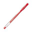 三菱鉛筆 ユニボールシグノ 0.5mm UM-100 赤