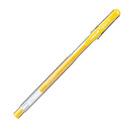 三菱鉛筆 ユニボールシグノ 0.7mm UM-100 黄