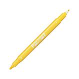 三菱鉛筆 ピュアカラー きいろ