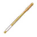 三菱鉛筆 ユニボールシグノ 0.8mm UM-100 金