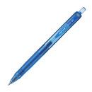 三菱鉛筆 ユニボールシグノ ノック式 極細 0.38mm UMN-103 ライトブルー