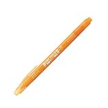 三菱鉛筆 ピュアカラーF やまぶき