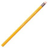 三菱鉛筆 消しゴム付鉛筆 K9852B B