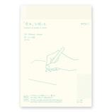 ミドリ MDノート ジャーナル [A5] 15259006 ドット方眼