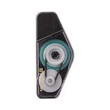 ミドリ XS テープのり 35266006 黒