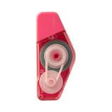 ミドリ XS テープのり 35268006 ピンク