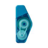 ミドリ XS テープのり 35269006 青