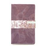 ミドリ ふくさ158 藤紫色 53158006