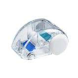 ミドリ ミニクリーナー2 65614006 透明│デスク周り用品