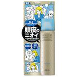 マンダム モワトレ 薬用デオドラントショット 無香料 (医薬部外品) 70g