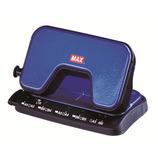マックス スクーバ15 DP−15T/B ブルー
