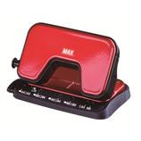 マックス スクーバ15 DP−15T/R レッド
