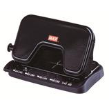 マックス スクーバ15 DP−15T/K ブラック