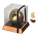 松風屋 エイジ・オブ・ダイナソー(AGE OF DINOSAURS) 恐竜のたまご D-9│製菓材料 チョコレート