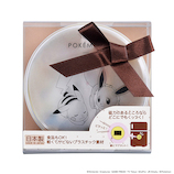 松風屋 マグネットケースセット(ポケモン) PV-4 【店頭のみ商品】