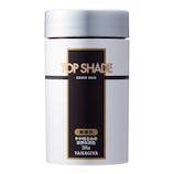 柳屋 トップシェード カバーヘアー [やや明るめの自然な黒色] 35g│育毛剤・薄毛対策