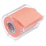 ヤマト メモックロールテープ オレンジ RK−50CH−OR