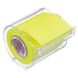 ヤマト メモックロールテープ レモン RK−50CH−LE