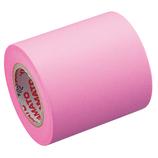 ヤマト メモックロールテープ 詰替用 ローズ RK−50H−RO