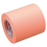 ヤマト メモックロールテープ 詰替用 オレンジ RK−50H−OR