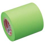 ヤマト メモックロールテープ 詰替用 ライム RK−50H−LI
