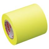 ヤマト メモックロールテープ 詰替用 レモン RK−50H−LE